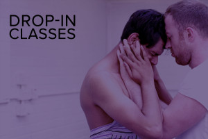 Meisner Drop-in Classes