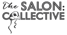 the salon:collective
